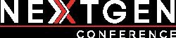 NEXTGEN Conference