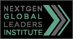 NEXTGEN Institute